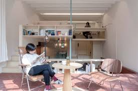 104 Architects Interior Designers Architecture Tag Archdaily