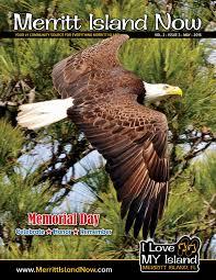 Keywords Merritt Islandreal Estatewebsitemagazinemerrittislandnow