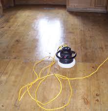 Hardwood Floor Buffing Machine by Wood Floor Polishers 55 Images Hoover Hardwood Floor Buffer