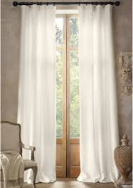 Restoration Hardware Curtain Rod Extension by 148 Best Restoration Hardware Images On Pinterest Bedroom Ideas