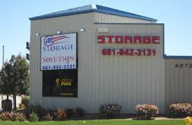Storage Units In Lancaster, CA | 42738 4th Street East | Storage ... The Rental Place Equipment Rentals Party In Santa Rosa Hauling Junk Fniture Disposal At 7077801567 Guides Ca Shopping Daves Travel Corner Brunos Chuck Wagon Food Truck Catering Penske 4385 Commons Dr W Destin Fl 32541 Ypcom Uhaul Driver Leads Cops On Highspeed Chase From To Sf Platinum Chevrolet Serving Petaluma Healdsburg Moving Trucks Near Me Top Car Reviews 2019 20 Bay Area Draft Jockey Box Beer Bar Storage Units Lancaster 42738 4th Street East