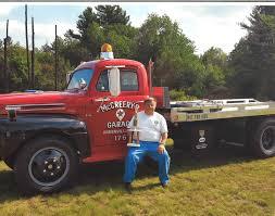100 Diamond T Truck History American Ruck Historical Society