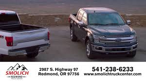 Smolich Redmond Truck Center, Serving The Central Oregon Community ... Hours Liberty Lake Western Truck Center Bruce Chevrolet In Hillsboro Or A Car Dealer You Know And Trust Marysville Big Tex Trailers Eugene Cascade Smolich Redmond Serving The Central Oregon Community Truckette Arrives At Clackamas Kitchen Kaboodle Portland Fairbanks 2007 Isuzu Npr Hd Trucking Company Has A History Of Safety Issues I State And Daimler Donate 2015 Freightliner Dctc News West Sacramento2 Peterbilt Offering New Used Trucks Services Parts