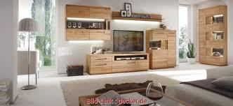 decker möbel luxuriös venta möbel für esszimmer wohnzimmer