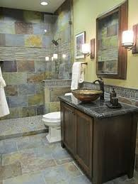 The Tile Shop Greenville Sc by Tuscany Blue Slate Tile Google Search Kitchen Pinterest