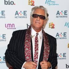 Reddy Kilowatt Lamp Storage Wars by Barry Weiss Net Worth Biography Quotes Wiki Assets Cars