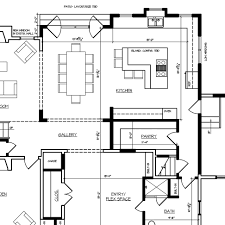 Dome Plans Top View ~ Loversiq 1344 Best Architecture Images On Pinterest Models Hiring An Architect Part 1 The Search Architects Trace 6 Service Level If I Had A Camera How To Hire Architectural Photographer Design Your Dream Home By Donald Quixote Issuu Advantages Of Hiring Countryside Windows 2 Qa Yourself Beautiful An To A Pictures Interior Florida Blog Flpsmorg Draftsmanarchitect Poster Flat Designs Inspiring Designer What Are And Discover Potential In The World Around You