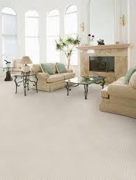 Par Rating Carpet by Dixie Home Broadloom Carpet Traditions