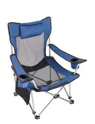 RORAIMA Light Weight Backpacking Reclining/Lounging Camping Folding ... Folding Quad Chair Nfl Seattle Seahawks Halftime By Wooden High Tuckr Box Decors Stylish Jarden Consumer Solutions Rawlings Nfl Tailgate Wayfair The Best Stadium Seats Reviewed Sports Fans 2018 North Pak King Big 5 Sporting Goods Heavy Duty Review Chairs Advantage Series Triple Braced And Double Hinged Fabric Upholstered Amazoncom Seat Beach Lweight Alium Frame Beachcrest Home Josephine Director Reviews Tranquility Pnic Time Family Of Brands