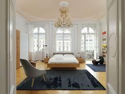 das zweite wohnzimmer das schlafzimmer wird aufenthaltsraum