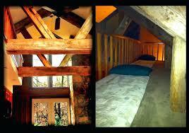 ohiopyle lodge cabin rentals – sfereonub