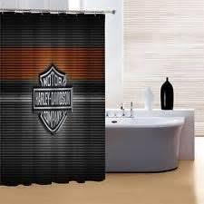 biker bathroom decor tsc