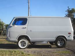 Carpet Cleaning Vans For Sale In Bc On Craigslist | Reference Of ... Craigslist Phoenix Cars A Guide To Florida Craigslist Phoenix Cars Trucks The Best Truck 2018 Tucson And By Owner Awesome Used Tucsoncraigslistorg Tucson Az Jobs Apartments For Coloraceituna Az Images For Fniture Unique Sale In By New And Boise Ford Ranger 2011 Nationwide How Successfully Buy Car On Carfax Washington Albany Ny