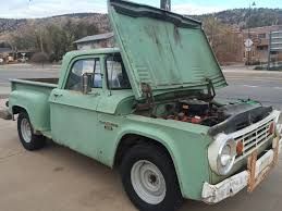 1966 Dodge D100 – Sold Vintage Motors Of Lyons Forest Service Truck I Bought Online With Ratively Low Miles Ive All Truck Parts Sales Service Texas Am Tx Job No 14304 Skeeter Brush Trucks Chip Dump Tm Beds For Sale Steel Frame Cm Alaska 1960 Dodge Power Wagon 1958 Gmc Owners 690 Best Cars Images On Pinterest High Road Jeep Used Straight Sale In Georgia Box Flatbed 1966 D100 Sold Vintage Motors Of Lyons 2014 Chevrolet Silverado First Drive Chevrolet Silverado 1500 Bruce Hillsboro Or A Car Dealer You Know And Trust