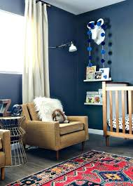 chambre b b 9m2 chambre bebe 9m2 opter pour le lit multifonction amenager chambre