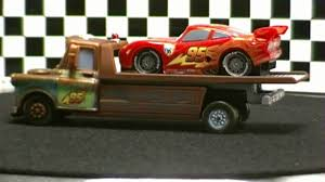 New Mater Tow Truck Disney Pixar - YouTube Disney Pixar Cars 3 Vehicle Max Tow Mater Toysrus Carrera Go Truck 143 Scale Slot Car 61183 Rc Turbo Racer Licenses Brands Products New Youtube Disneys Art Of Animation Resort Pinterest 6v Battery Powered Rideon Quad Walmartcom Planet View Topic What Kind Tow Truck Is The Rusting Wallpaper 16230 Open Walls Mater Clip Art 10 35 Clipart Fans Chacter_cars_4jpg Clipground