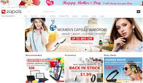 Zapals Review (2019) | Is Zapals Legit & Safe Site Today? 25 Off Two Dove Coupons Promo Discount Codes Wethriftcom 6 Mtopcom Discount Code Coupon Promotional August 2019 8 Best Campsaver Online Coupons Promo Codes Aug Honey Wp Engine 20 First Customer Code 3 In 1 Nylon Braided 3a Usb To Micro 8pin Typec Charging Cable 120cm Zapals Review Is Legit Safe Site Today Stores Hype For Type Coupon Last Minute Hotel Deals Dtown Disney Couponzguru Discounts Offers India Couponscop Fresh Voucher La Tasca Hanes Free Shipping Top Deals