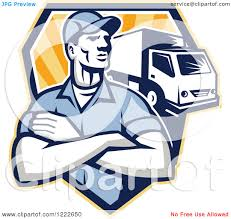 Mailman Truck Clipart - #traffic-club Greenlight Hd Trucks 2013 Intl Durastar Flatbed Us Postal Service Mailman Takes A Break From Delivering Packages To Do Donuts 42year Veteran Of The Tires The Peoria Chronicle Early 1900s Black White Photography Vintage Photos Worlds Most Recently Posted Truck And Mail Delivery Howstuffworks Worker Found Shot Death In Mail Pickup Truck Of Thailand Post Editorial Stock Image Ilman Lehi Free Press Clipart More Information Modni Auto Loss Widens As Higher Costs Offset Revenue