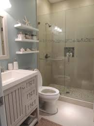 Bathroom Condo Bathroom Design Ideas And Toilet Home Outstanding ... Bathroom Condo Design Ideas And Toilet Home Outstanding Remodel Luxury Excellent Seaside Small Bathrooms Designs About Decorating On A Budget Best 25 Surprising Attractive 99 Master Makeover 111 17 Images Pinterest Toronto Dtown Designer 1 2 3 Unique Gift Tykkk Remodeling At The Depot Inspirational Fascating 90