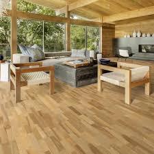 Kahrs Flooring Engineered Hardwood by Kahrs 3 Strip Tres Collection By Kahrs Wood Flooring