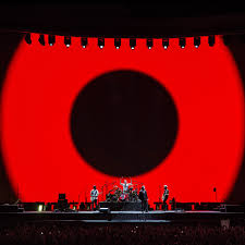 Christmas Tree Shop Foxborough Mass by U2 U003e Tours U003e The Joshua Tree Tour 2017