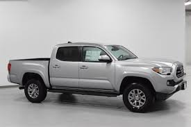 New 2018 Toyota Tacoma SR5 For Sale Amarillo TX | 20097 2018 Toyota Tacoma Trd Offroad Review An Apocalypseproof Pickup 2012 Used At Image Auto Sales Serving Cicero Il Iid Car Nicaragua 2013 Toyota Tacoma 4x4 New Pro Double Cab 5 Bed V6 4x4 Automatic Sport Things You Need To Know Video 2015 Overview Cargurus Tacoma Utility Package Santa Monica Rack Active Cargo System For Long 2016 Trucks Certified Preowned 2017 Crew Truck Offroad Bentley Edison Autoguidecom Of The Year Tundra Fargo Nd Dealer Corwin