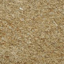 colonial gold granite slab gallery