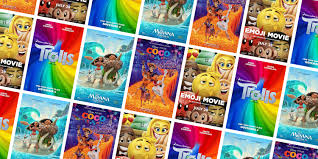 36 Kids Movies On Netflix 2018 - Family Movies To Watch On Netflix Bedryder Truck Bed Seating System Fire Truck Bulldozer Racing Car And Lucas The Monster Free Printable Coloring Pages For Kids How To Draw A Art Hub Hey Our New Video Car Cartoons For Kids Racing Movies Kids Cars Animation Cartoon Games Boys Best Choice Products 12v Battery Powered Rc Remote Control Touch A Oct 12 Movies By Moonlight Food Movie Night More Fri 10 Trucks 2016 Imdb Amazoncom Wvol Transport Carrier Toy Boys