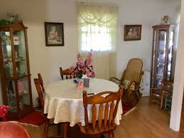 The Dining Room Jonesborough Tennessee by Warner Realty In Greeneville Tn U2013 Reduced 120 Cecil Gray