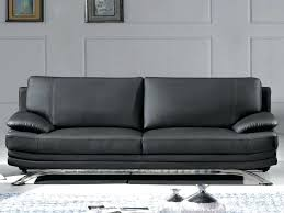 Heavenly Ikea Canape D Angle Convertible Id Es Articles With Canape Dangle Cuir Noir But Tag Canape Cuir Noir
