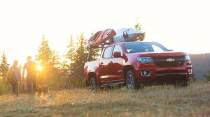 2016 Chevrolet Colorado. Http://chevrolet.com/colorado-small-truck ... Nevada Auto Sales Crazy Herman Used Car Dealer Colorado Springs New Bmw Dealership In Winslow Of Larry H Miller Toyota Cars Co 2016 Ford F550 For Sale At Phil Long Motor City 2018 Tundra Limited Near F350 In For Trucks On Why Buy Ram 2500 Randys Towing Jfr South