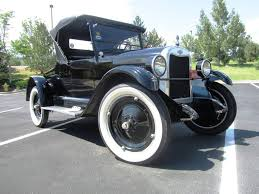 I Like My Buses, But My Pet Project Right Now Is A 1926 Chevy ... Bray Cstruction Equipment Parts I Like My Buses But Pet Project Right Now Is A 1926 Chevy 1957 Ford F100 Custom Crew Cab Pickup Trucks Suvs Pinterest Inland Truck Centres News And Parts Competitors Revenue Employees Owler Trucking Jobs Best 2018 Peterbilt 389 Stock 27620 Hoods Tpi Also Great Information 1953 Butterfly Valve8bray Inc Home Facebook 67 72 Gallery 2013 Brothers 15th Annual Gmc
