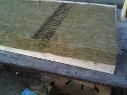 Sound Deadening Curtains Uk by Modern Buy Sound Absorbing Panels Uk Wood Panel Sound Absorbing