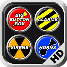 Big Button Box: Alarms, Sirens & Horns HD - Police Siren Sounds ... Amazoncom Kid Motorz Fire Engine 6v Red Toys Games Mulfunction Creative Rescue Truck Toy Boy Car Model With Head Sounds Mods For Ats Streeterville Residents Ambulance Sirens Too Loud Chicago Tribune Fanny Bay Department Print Download Educational Coloring Pages Giving Gabriola Volunteer Emergency Vehicle Sirens Volume And Type Daytime Burn Ban Comes Into Effect On April 1st In Parry Sound My Air Horn Effect Best Resource Boom Library Professional Effects Royaltyfree 37 All Future Firefighters Will Love Notes