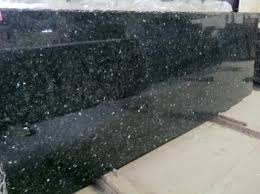 black pearl granite slabs buy black pearl granite slabs bulk