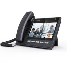 Android Desktop Phone, Android Desktop Phone Suppliers And ... Featured Top 10 Voip Apps For Android Androidheadlinescom Akuvox Sip Intercom Ucc Terminal Ip Phone Voip Phone Reviews Online Shopping Unifi Executive Ubiquiti Networks Fanvil C400 Danzone Technology Co Canadas List Manufacturers Of Sip Buy Alloy Computer Products Australia Phones Spec Details U11 Life Htcs Upcoming One Have Enterprise Pro Uvppro Bh Best Apps And Calls Authority 5 Making Free Calls