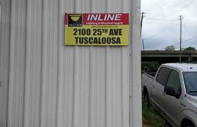 Tuscaloosa Electrical Supply | Inline Electric Supply Co. Northeastern Supply Inc Golden Ring Md Rays Truck Photos Instore Event Huber Prove It Tour Ridgefield M35 Series 2ton 6x6 Cargo Truck Wikipedia Delivery Outside Store Stock Supporting Chains Fsc Intertional Stuffthetruck School Drive At Five Below Raleigh Diamond Co Mike Carrol 2 Hella Tight Hdware Skateboard Two Men And A Truck Of Sarasota Fl Posts Facebook Hss Ship To Store On Show Logimat Primitives By Kathy Wooden Advent Calendar The Paper Mobile Service Work Authority Forest Park Georgia Clayton County Restaurant Attorney Bank Dr