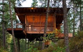 Northwest Home Design by Pacific Northwest Home Designs Home Design