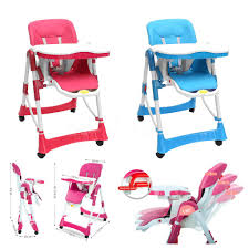 Baby Child High Chair Highchair Reclinable Foldable Luvlap 3 In 1 Convertible Baby High Chair With Cushionred Wearing Blue Jumpsuit And White Bib Sitting 18293 Red Vector Illustration Red Baby Chair For Feeding Wooden Apple Food Jar Spoon On Highchair Grade Wood Kids Restaurant Stackable Infant Booster Seat Lucky Modus Plus Per Pack Inglesina Usa Gusto Highchair Ny Store Buy Stepupp Plastic Feeding
