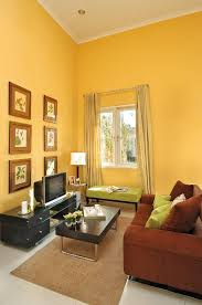 Small Space Family Room Decorating Ideas by 110 Best Living Room Color Ideas Images On Pinterest Living Room