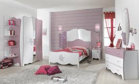 conforama chambre fille chambre estrade conforama finest chambre with chambre estrade