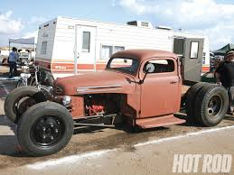 Rat Rod Trucks | Rat Rod History Ford F6 Rat Rod | Rat Rod Trucks ... 1966 Classic Ford F150 Trucks Hot Rod Ford F100 Truck Gas Station Rendezvous Mark Fishers 33 Bus 2009 Mooneyes Yokohama Custom Show F1 1946 Pickup Interiors By Glennhot Glenn This Great Rat In Sema 2015 Is A Badass 51 Rodrat Paradise Dragstrip Youtube Pick Up Truck Need Of Some Tlc On Display Kootingal 1948 Patina Shop V8 1958 Rods Dean Mikes 34 Pin Kevin Tyburski Cool Cars Pinterest 1934 Tuckers Toy Network