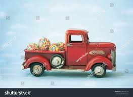 Old Antique Toy Truck Carrying Sweet Candy | EZ Canvas 1950 Ford F1 Densel And Candy T Lmc Truck Life Ice Cream Candy Truck 3d Turbosquid 1280371 Atin Toy Truck Box 500 Pclick 1153908 Die Cast Pez 1940 Toy Automobile Peterbilt Icandy Skin Mod 3 American Simulator Mod Ats Dcso Vesgating Spicious Incident In Ltana The Cross Grasslands Road Vintage Bowl Zulily Old Antique Carrying Sweet Ez Canvas Retro Street Food Van Sweets And Cartoon Vector 1941 Chevy 3100 Short Bed V8 Dk Apple Red Free Shipping Fall 411 Halloween Recall Eater Montreal Isometric Vehicles Stock Illustration