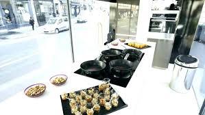 showroom cuisine showroom cuisine showroom trouillet cuisine with cuisine