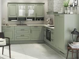 materialien für küchenfronten tipps und ratgeber obi