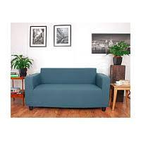 Ikea Kramfors Sofa Cover by Ikea Klobo Sofa Covers In Great Range Of Colours Easy To Fit