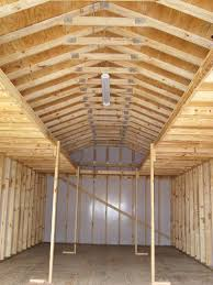 12x16 Storage Shed With Loft Plans by Tips Buy Shed Florida Approved Shed Plans