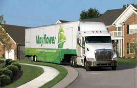 Mayflower Moving | Columbus - Athens - Chillicothe - Grove City Ohio ... Moobys Movers Updated 122718 Olsen Fielding Moving Services At 6350 Sky Creek Dr Sacramento Trucks Kalispell Mt Runnin Bear Storage May Trucking Company Express Local Bakersfield Mover Long Distance Moving Company Mayflower Transit Wikipedia Moving Doesnt Work On Sunday So This Family And Western Massachusetts Sitterly New Pete Abby Big Truck Transportation Pinterest Volvo Vnl 300 Youtube Friday March 27 Mats Parking Part 1 The Worlds Newest Photos Of Ctortrailer Flickr Hive