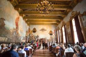 j b santa barbara courthouse mural room wedding karen d