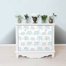 Upcycling Ideas And DIY Repurposing Projects By Sadie